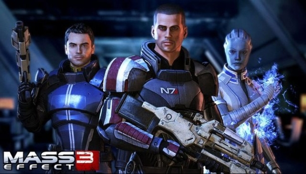 masseffect3_70490_screen_610x347