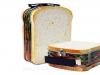 Ящик для бутербродов