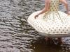 Платье для купания