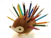 Держатель для карандашей или ручек