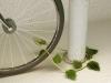 Трос для велосипеда