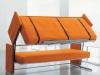 sofa-1-2