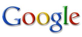 google_logo_270x124