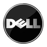 Dell планирует разместить около 20-ти дата-центров в Азии