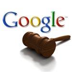 Google будет штрафовать «слишком оптимизированные» сайты