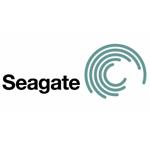 Seagate смогла увеличить плотность записи на 55%
