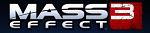 BioWare готовит другую концовку Mass Effect 3