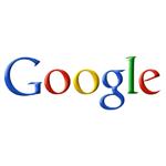 Первый шаг к искусственному интеллекту от Google