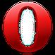 Мобильный браузер Opera Mini 7 сжимает до 90% трафика