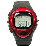 Часы с пульсометром (производство Китай)