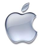 Apple планирует внедрять 5G Wi-Fi в Mac