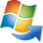 Как изменить раскладку клавиатуры в окне приветствия Windows