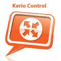 Медленно открываются определенные сайты, в качестве шлюза используется Kerio Control 8