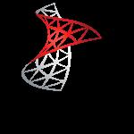 Создание плана обслуживания в Microsoft SQL Server 2008 R2 на примере автоматического резервирования баз данных.