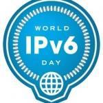 Как отключить IPv6 через GPO