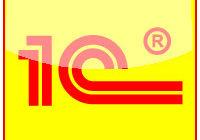 Logo_1c_8